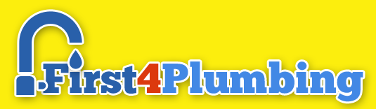 First 4 Plumbing