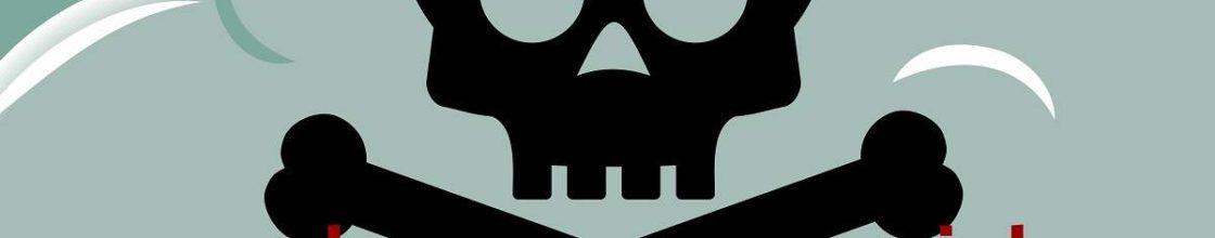 Carbon Monoxide Poisoning – Signs and Symptoms