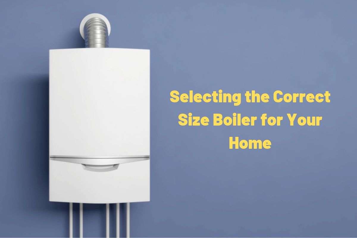What Type Of Boiler Is Best For Your Home